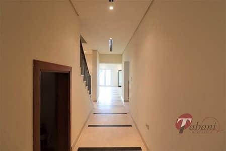 3 Bedroom Townhouse for Sale in Al Furjan, Dubai - Quortaj Type A / Vacant Unit /Single Row