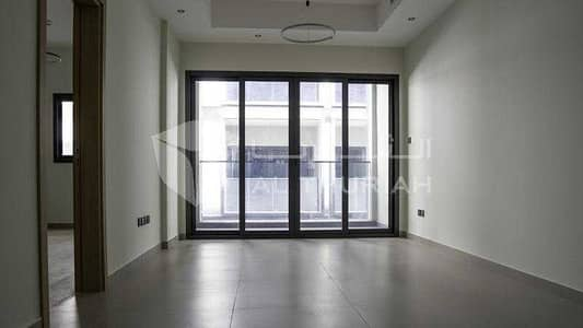1 Bedroom Apartment for Rent in Muwailih Commercial, Sharjah - 1 BR | Exquisite Interiors of Unit with Balcony