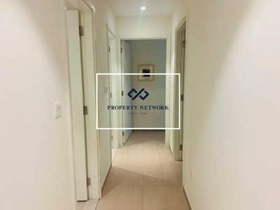 فلیٹ 1 غرفة نوم للبيع في دبي هيلز استيت، دبي - MOTIVATED SELLER I GENUINE RESALE I HIGH FLOOR