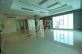EM  LUXURY villa , 5 BEDROOM IN AL BARSHA SOUTH 2.310K