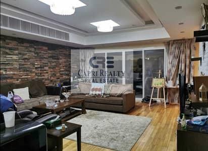 3 Bedroom Villa for Sale in The Springs, Dubai - Upgraded-Type 3M - Springs 14