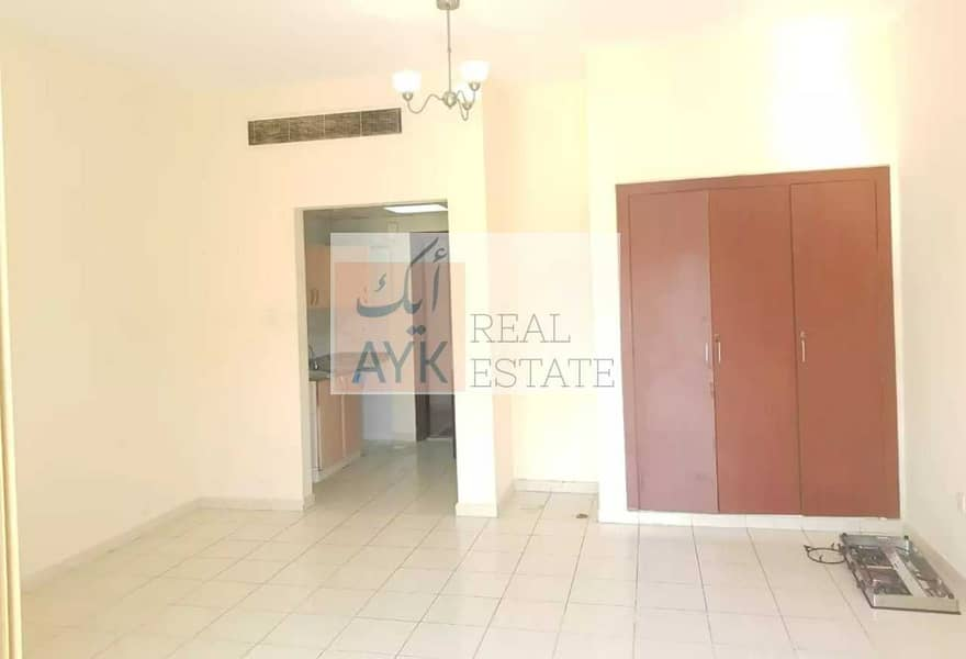 2 Well Maintained I Good View I Investor Deal