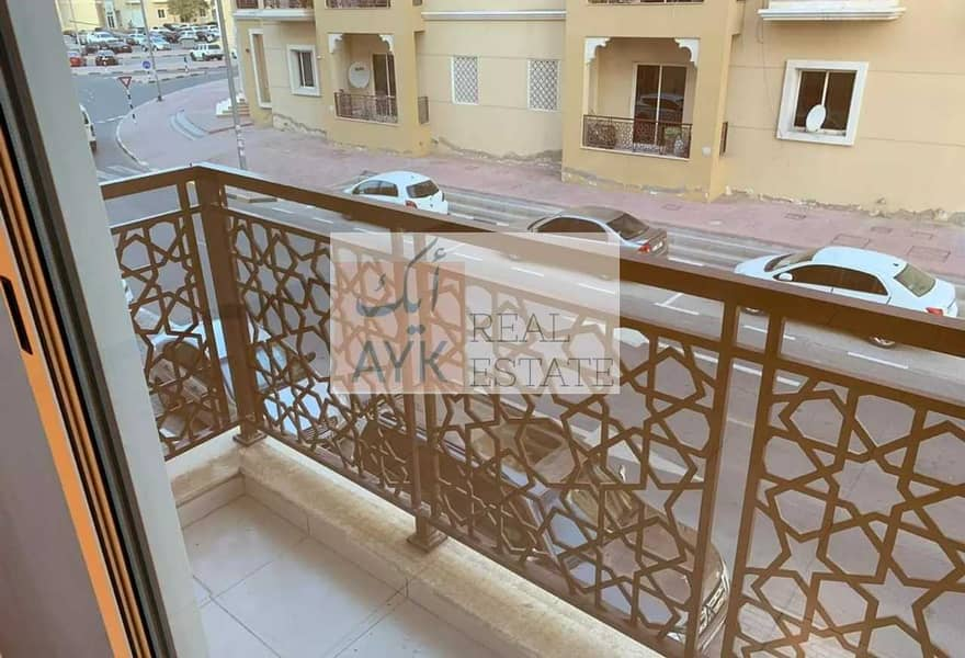 9 Well Maintained I Good View I Investor Deal