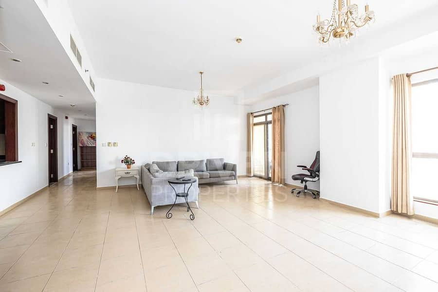 2 High Floor | Modern and Affordable priced