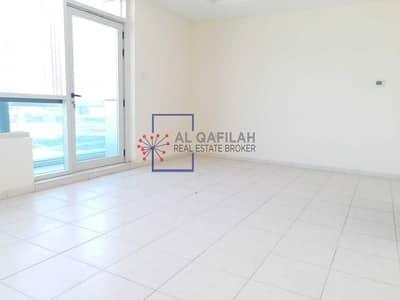 2 Bedroom Flat for Rent in Barsha Heights (Tecom), Dubai - Chiller Free   Balcony   6 Chqs   All Facilities   near Metro