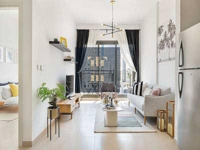 2 Bedroom Apartment for Sale in Town Square, Dubai - Stylish Apartment l Amazing Community l Prime Location