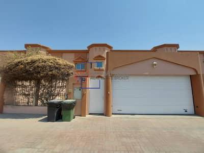5 Bedroom Villa for Rent in Al Manara, Dubai - Elegant   5br + Maid\'s Room   Serene Location  