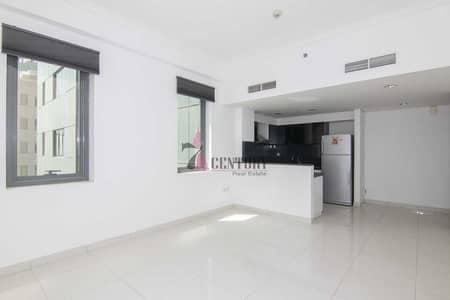 2 Bedroom Flat for Rent in Business Bay, Dubai - 2 Bedroom Apartment | High Floor | Open View