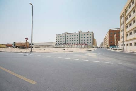 ارض سكنية  للبيع في جبل علي، دبي - Exclusive | Corner  Plot | Freehold