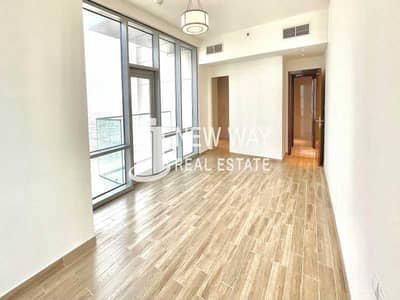 4 Bedroom Flat for Sale in Business Bay, Dubai - Fastest Selling Units in Sheikh Zayed Road with Dubai Canal View | Al Habtoor