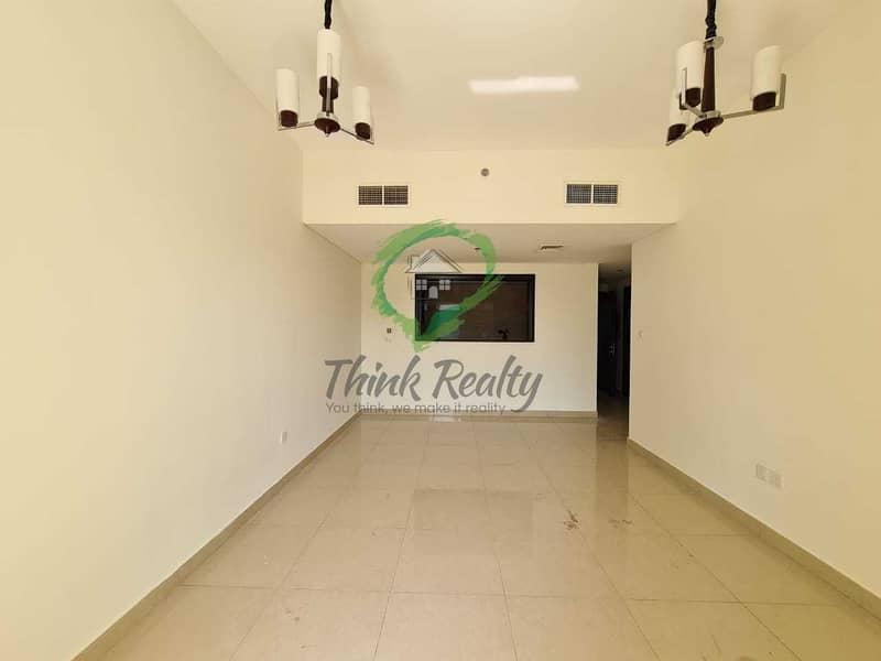 شقة في بناية رويال JVC قرية جميرا الدائرية 1 غرف 40000 درهم - 5371442
