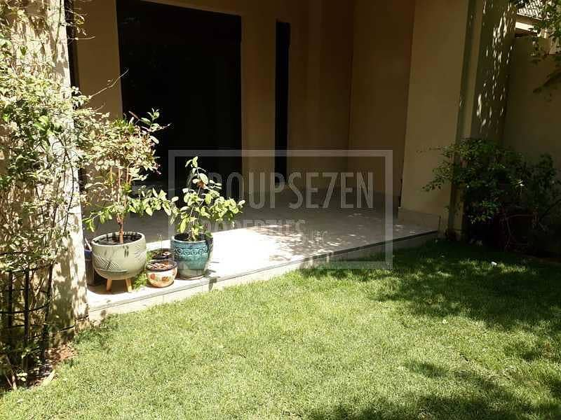 1 Bed Apartment for Rent in Old Town