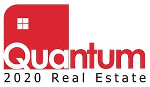 Quantum 2020 Real Estate Broker