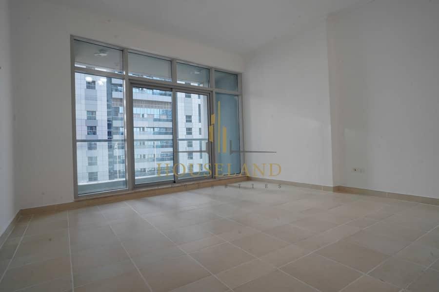 شقة في برج الشعلة دبي مارينا 1 غرف 999999 درهم - 5371543