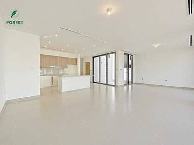 Stunning Villa | 3 Beds | Prime Location | Vacant