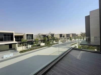 6 Bedroom Villa for Sale in Dubai Hills Estate, Dubai - GOLF COURSE VIEW | 6 BR HIGH-END MASSIVE VILLA |