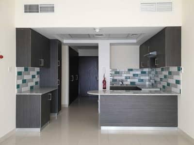 Luxurious Studio I Garden View I Uni Students I 30K I 4-Chq I Free Garden, Pool, Parking I Al Zahia