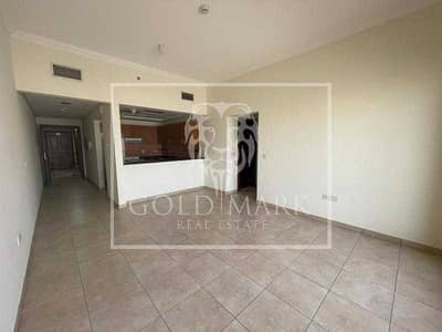1 Bedroom Apartment for Rent in Dubai Sports City, Dubai - High Floor   Well Maintained   Available Now