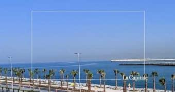 Full Sea View   Genuine Resale   High floor