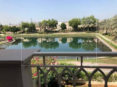 4 Bedroom Villa for Sale in The Springs, Dubai - One of a Kind   Fully Upgraded   Rare Unit