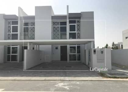 5 Bedroom Townhouse for Sale in Mudon, Dubai - Genuine Listing | Semi Detached | Huge Plot
