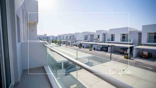 2 Bedroom Townhouse for Sale in Mudon, Dubai - Genuine Listing   Middle Unit   Exclusive