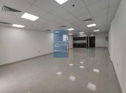 مکتب  للايجار في جبل علي، دبي - Direct From Landlord | Two Month Free | Fitted Commercial Office for Rent in a Brand New Building