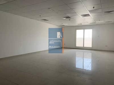 مکتب  للايجار في جبل علي، دبي - Direct From Landlord | Two Month Free | Spacious Commercia l Office for Rent in a Brand New Building