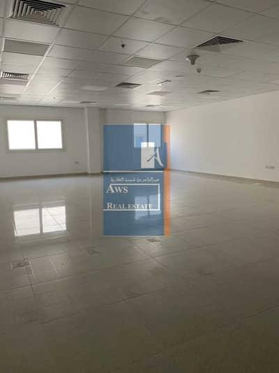 مکتب  للايجار في جبل علي، دبي - Direct From Landlord | Two Month Free | Brand New Building  | For Office
