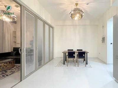 فلیٹ 1 غرفة نوم للايجار في أرجان، دبي - Amazing Unit | 1 Bed | Fully Furnished | Vacant