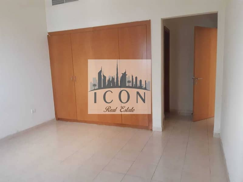 2 Amazing 1bed with 2balcony   Mid floor   Road View