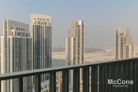 شقة 1 غرفة نوم للايجار في ذا لاجونز، دبي - Spacious Home | Creek Views | Brand New Apartment