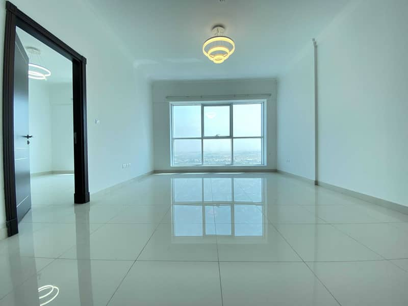 Bright New Building | 0% Commission | 1 Month Free