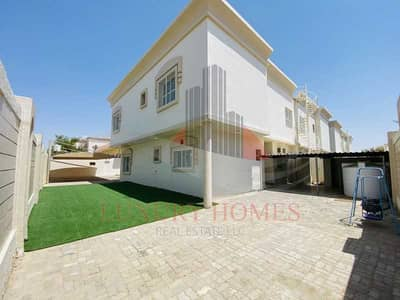 4 Bedroom Villa for Rent in Al Zakher, Al Ain - A sophisticated home that fits your lifestyle