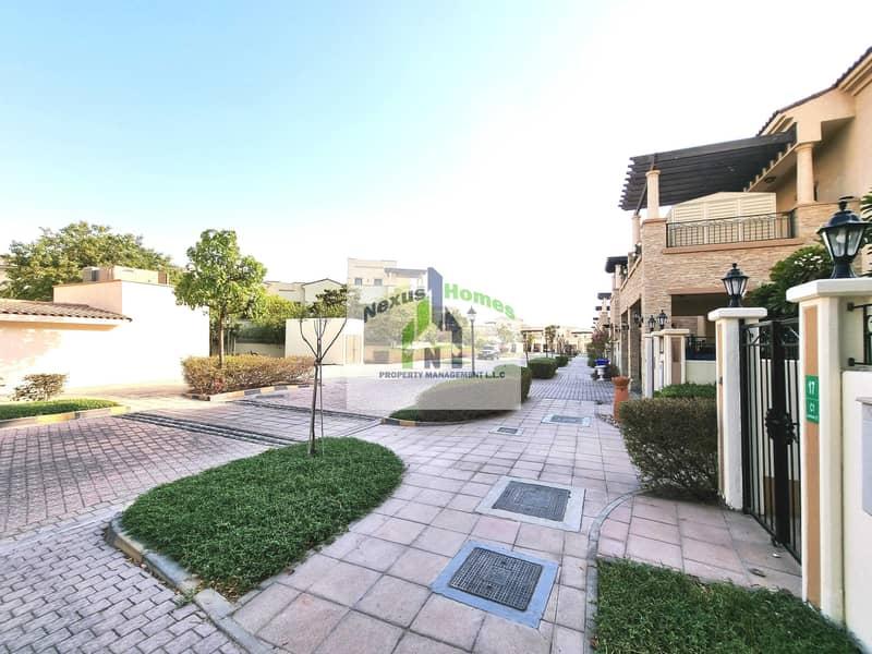 Modern Stylish Grand Layout  5 BHK Villa