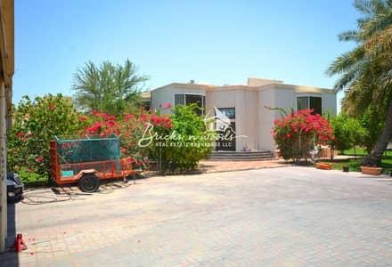 6 Bedroom Villa for Sale in Al Twar, Dubai - 6 BEDROOM | AL TWAR 3 | GREAT COMMUNITY