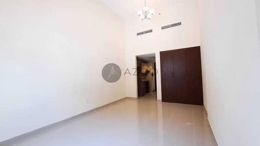 استوديو  للبيع في قرية جميرا الدائرية، دبي - شقة في روكسانا ريزيدنس D روكسانا ريزيدنس قرية جميرا الدائرية 379999 درهم - 5371963