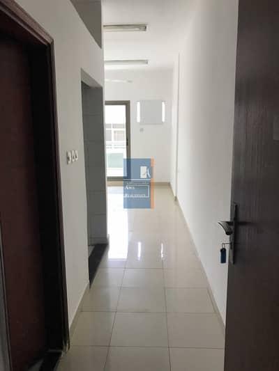 مکتب  للايجار في بر دبي، دبي - OFFICE  AVAILABLE -Direct From Landlord |Two Month Free| Flexible Payment