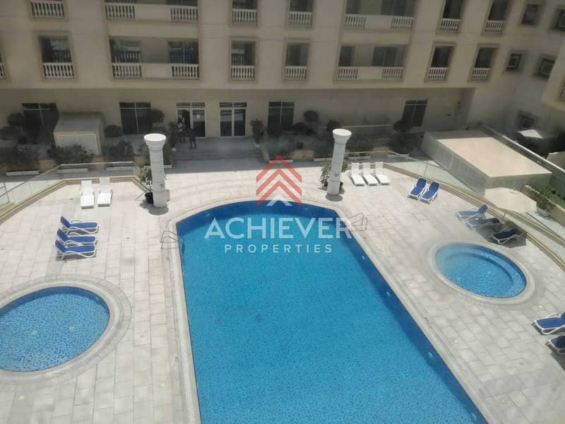 10 Motivated Seller   Rented   Bright   Spacious