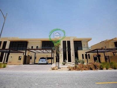 3 Bedroom Villa for Sale in DAMAC Hills (Akoya by DAMAC), Dubai - Ready To Move In | Damac Hills Dubai