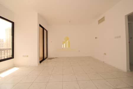 3 Bedroom Apartment for Rent in Sheikh Khalifa Bin Zayed Street, Abu Dhabi - Prime location ! | 3 BR apartment Affordable !