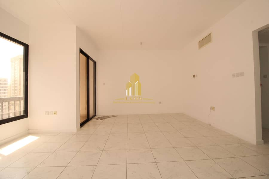 Prime location ! | 3 BR apartment Affordable !