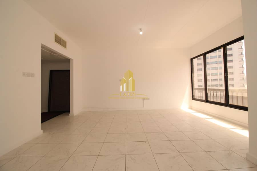 2 Prime location ! | 3 BR apartment Affordable !