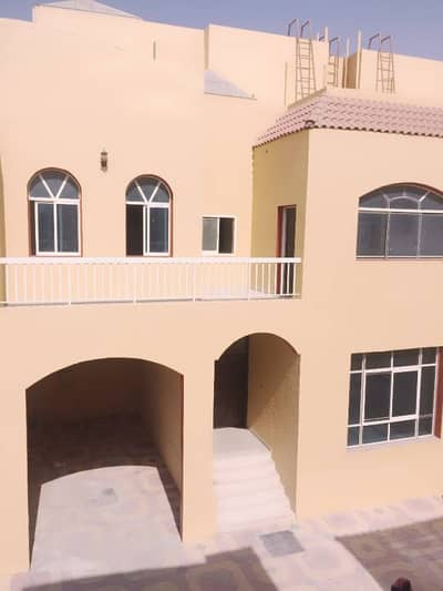 NEW stylish one bedroom for rent in Mohamed Bin Zayed City