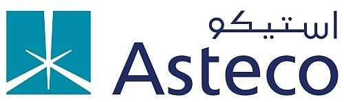 Asteco AMS Office