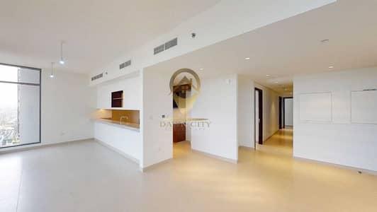 2 Bedroom Apartment for Sale in Dubai Hills Estate, Dubai - LARGE 2BR| BEST PRICE | BIG BALCONY