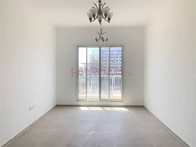 1 Bedroom Flat for Rent in International City, Dubai - ONE MONTH FREE | LARGE 1BR APARTMENT | INTERNATIONAL CITY