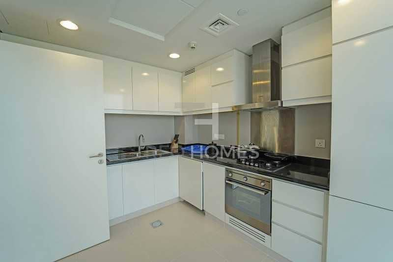 2 Paymant Plan|3Beds Furnished|0 Commision