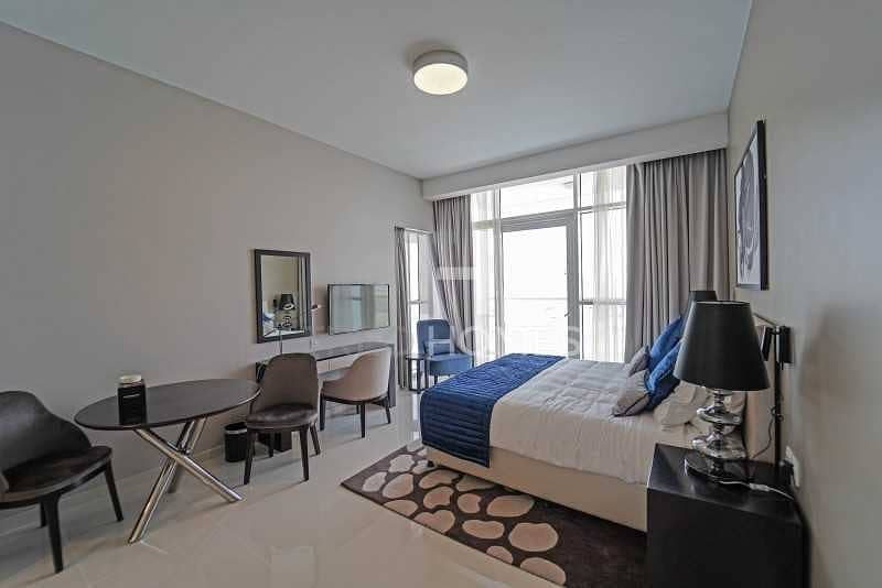 Paymant Plan|3Beds Furnished|0 Commision