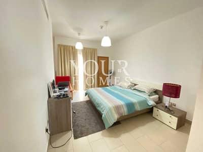 تاون هاوس 2 غرفة نوم للبيع في قرية جميرا الدائرية، دبي - MK   4Bed +Maid with Garden    Urgent for Sale